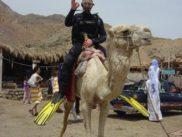 Egypte_Dahab_onderwater-fotos-05